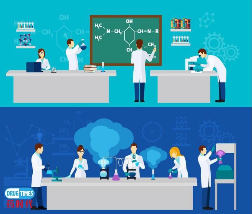 最新研究表明:成功开发一个抗癌药,投入6.48亿美元,收入16.58亿美元