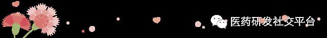 【翻译志愿者联盟处女秀】2016年重磅炸弹竞赛中最大的赢家和非赢家!