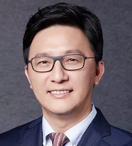 科望医药完成ES101中国首例患者给药