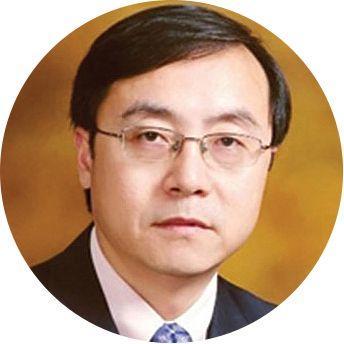 """和铂医药王劲松博士荣膺2019""""DIA全球卓越服务奖"""""""