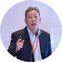 2019肝脏疾病新药研发进展研讨会通知(第五轮)
