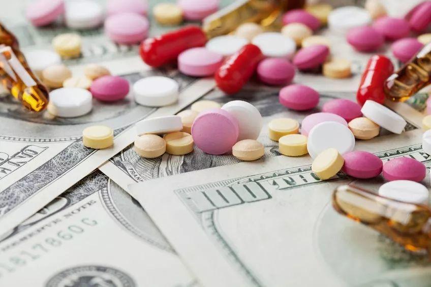 GSK宣布:恢复有选择性地向医生支付费用