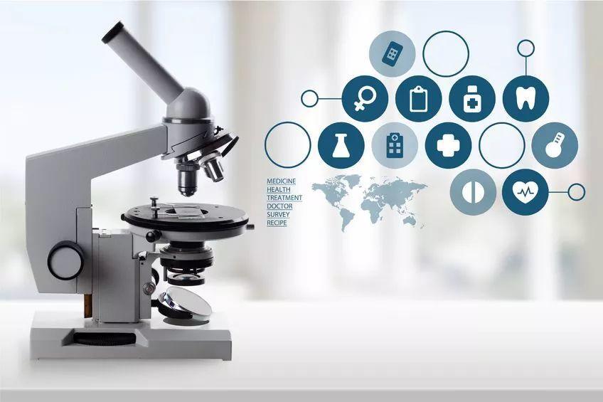 Nature重磅新闻:机器学习模型有望提前5年预测白血病!