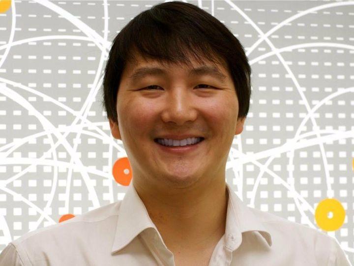 杨璐菡等30位生物技术杰青上榜!探索突破性疗法,打造灿烂美好的未来!