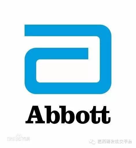 【爆炸性新闻!】雅培 (Abbott) 豪掷250亿美元收购圣优达 (St. Jude Medical )!