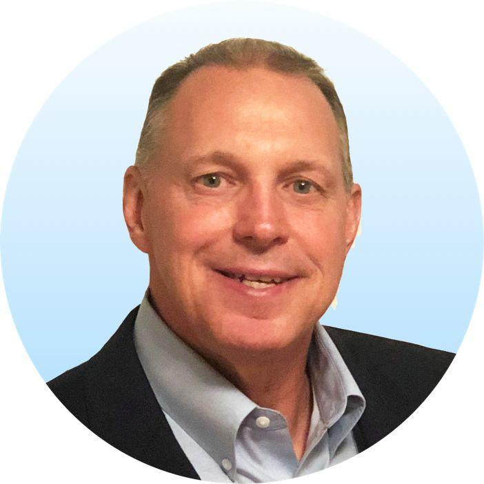 亚盛医药宣布任命Jeff Kmetz为首席商务官