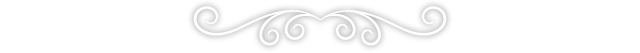 【邀请函】第十届中国(泰州)国际医药博览会 化学药研发与国际化发展论坛