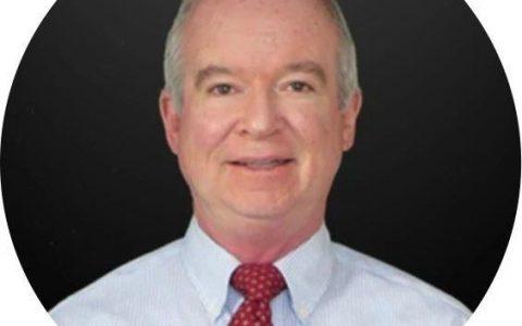 FDA药品法规培训 | 前FDA专家Gary Fourman博士将主讲