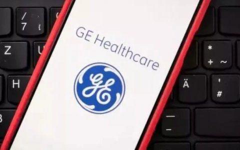 214亿美元!丹纳赫收购GE生物制药业务!股票大涨!