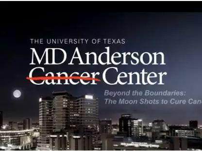 CAR-T癌症免疫疗法又一次胜利!获救的朋友也叫Emily!