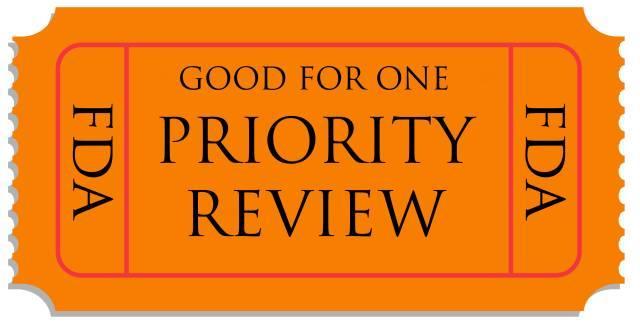 关于FDA优先审评券(Priority Review Vouchers)您应该知道的一切!