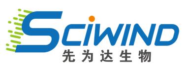 先为达生物(Sciwind Biosciences)获得A轮近2亿人民币融资,专注于危重代谢性疾病的新药研发