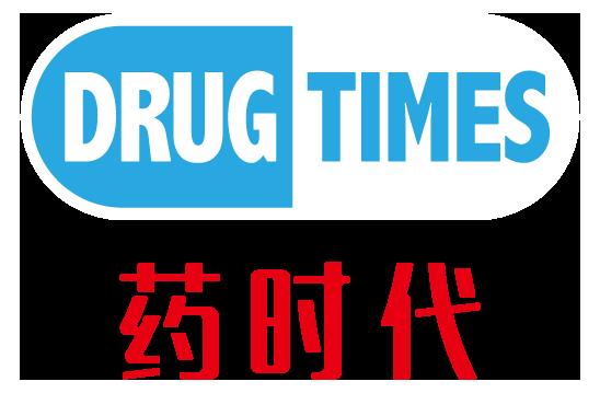 2017年上了头条的十款癌症药物