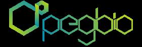全球首款周剂型治疗NASH用GLP-1/GCG受体双激动剂获FDA临床试验许可