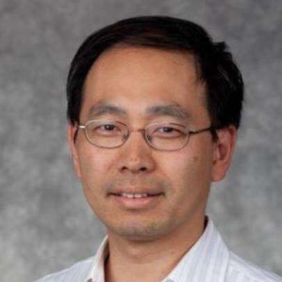亚盛医药宣布任命黄英杰先生为临床开发高级副总经理