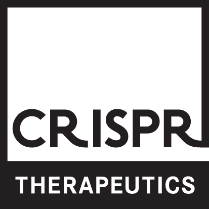 重磅 | 美国首次CRISPR人体试验即将开始