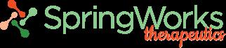 美国版再鼎诞生了!热烈祝贺SpringWorks Therapeutics成立!辉瑞女高管当家!阵容豪华!A轮巨无霸!
