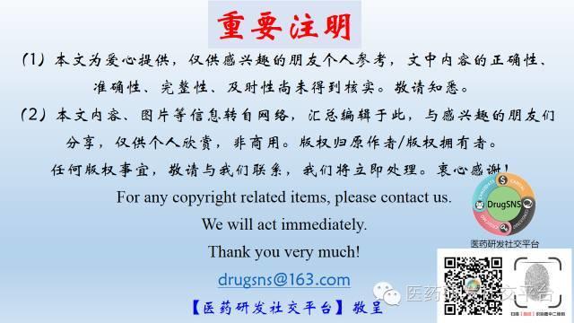 中国PD-1/PD-L1药物何处有?小编遥指。。。!