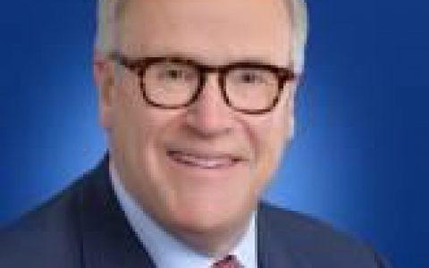 【重磅消息!】美国制药巨头礼来公司CEO John Lechleiter博士将退休