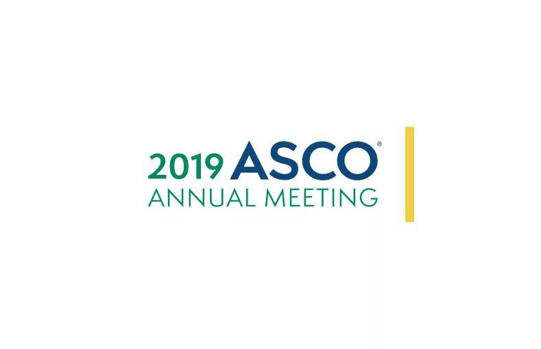 【2019ASCO现场】亚盛医药公布细胞凋亡系列临床产品APG-115、APG-1387最新临床数据