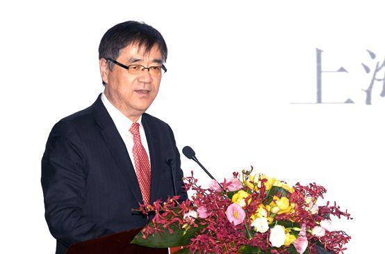 """""""口服胰岛素胶囊""""启动中国临床试验,天麦生物领跑糖尿病创新药领域"""