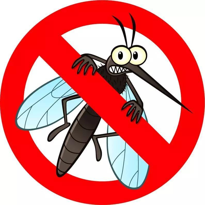疟疾和疟原虫不是抗癌神药!更不是药神!