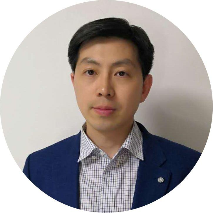新靶点 新技术 新机遇 助力新跨越!—— 2019中国抗癌药高峰论坛(第四轮通知)