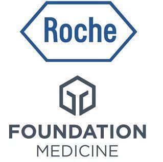 重磅!罗氏斥资24亿美元并购癌症基因检测公司Foundation Medicine
