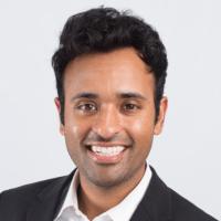 大闹华尔街的印度杰青Vivek Ramaswamy猛攻阿尔兹海默病症 但三期临床试验失败