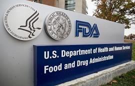 冰桶挑战之后,渐冻人朋友的福音!FDA批准新药Radicava(依达拉奉)!