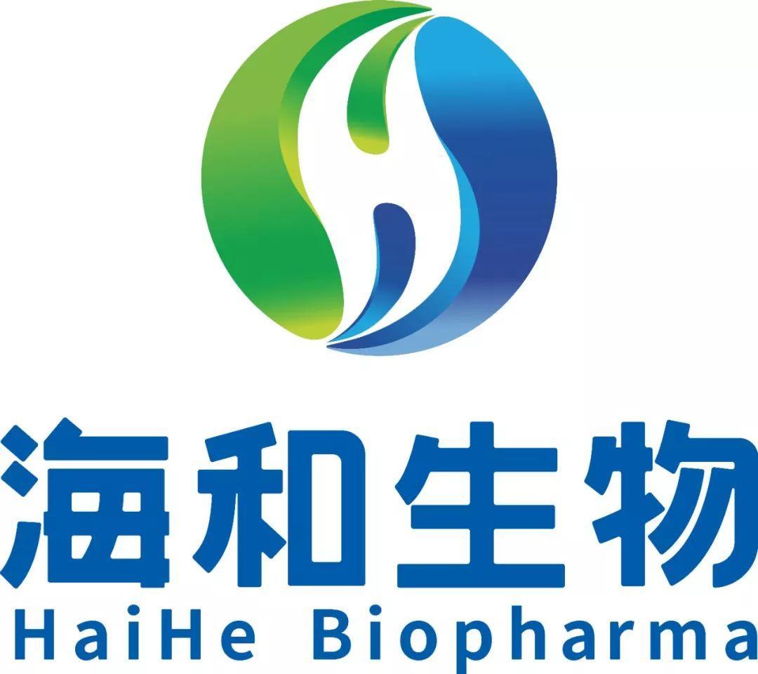 海和生物德立替尼AL3810-202胸腺癌关键性IIb期临床试验今日完成中国首例受试者入组