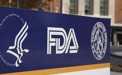 历史时刻!FDA今日加速批准首款不区分肿瘤来源的抗癌疗法!