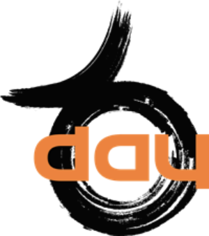 Vπ Demo Day | 张江生命健康产业(孵化)联盟第三季度路演暨IVD/医疗器械项目抢先知