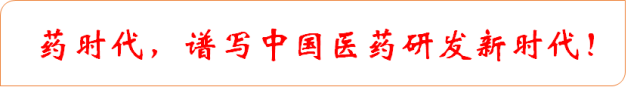 ASCO喜讯!默沙东PD-1单抗Keytruda单药治疗肺癌新突破!