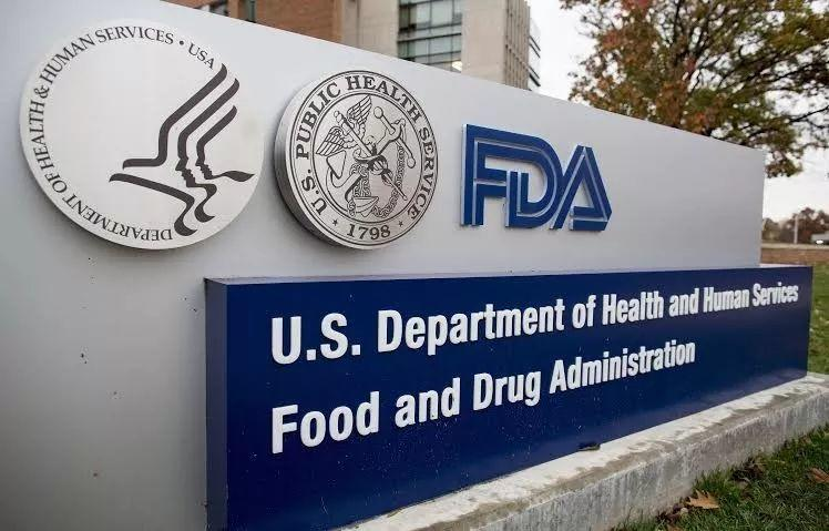重磅!FDA改革最新动向:为多臂、多公司临床试验打开了大门!
