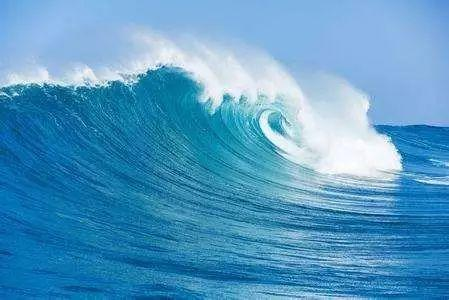 PD-1/PD-L1:是否依旧是一片蔚蓝的大海?