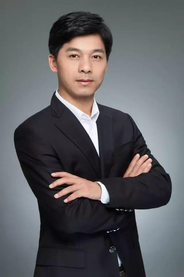 热烈欢迎薄荷天使基金创始合伙人刘毓文、赣江汇创始人刘书文两位刘总出席药时代高峰对话!