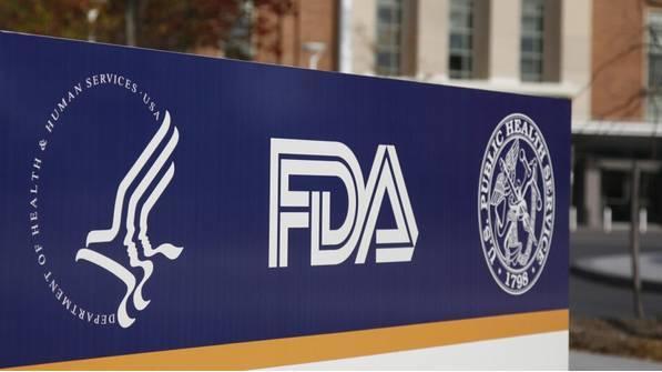 美国FDA批准的肺癌药物名单,含非小细胞肺癌和小细胞肺癌