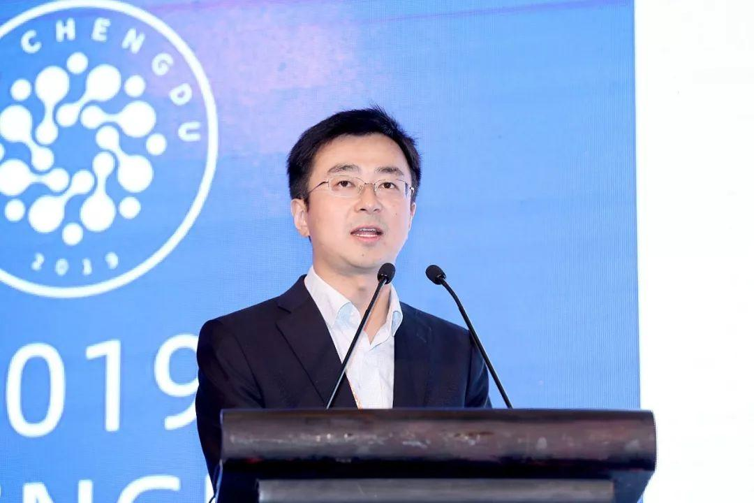 2019第四届创新药研发前沿与实践国际高峰论坛成功举办!