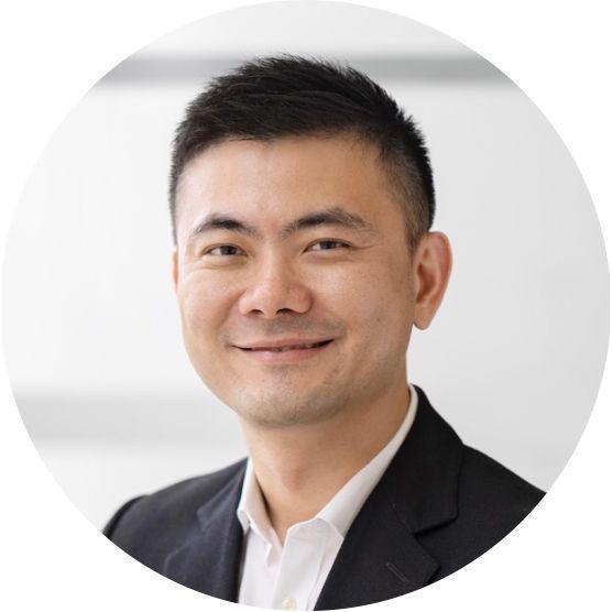 新靶点 新技术 新机遇 助力新跨越!—— 2019中国抗癌药高峰论坛(第一轮通知)