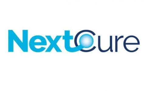 祝贺!陈列平博士创办的NextCure拟纳斯达克IPO!募资8600万美元