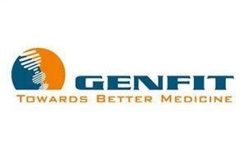 以NASH为重点的Genfit公司计划纳斯达克IPO,募集1.32亿美元