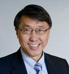 肝癌患者的福音!FDA批准Keytruda治疗晚期肝细胞癌