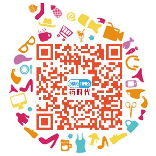 美国亿万富翁,Made in China!祝贺百济神州欧雷强(John Oyler)先生成为第一位在中国创业成功的美国亿万富翁!