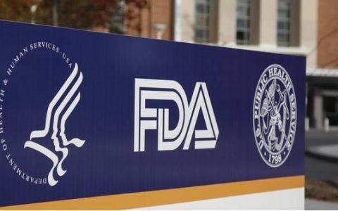 一粒孤儿药引发的FDA内部纷争!意见严重分歧 老领导离职 FDA高管职位将虚位以待!