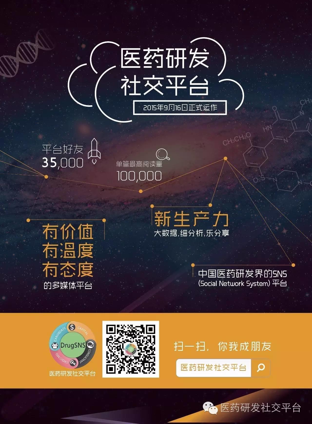 【重磅!】默沙东抗PD-1肿瘤免疫治疗药物Keytruda(Pembrolizumab,MK-3475)在中国的临床试验最新进展