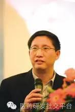 中国新药研发界的《大鱼海棠》何时腾飞绽放?