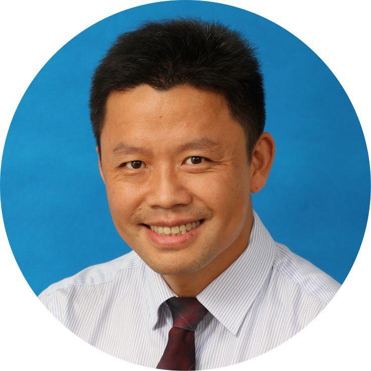2019中国抗肿瘤药高峰论坛(第五轮通知)