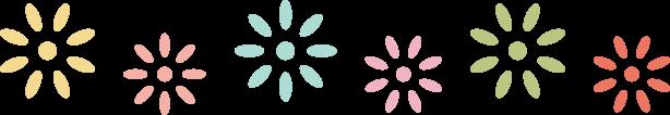 董瑞平:中国生物制药公司的分类、特点和发展趋势