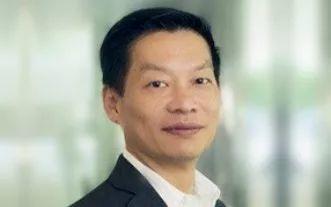 Fiona Yu专栏 | 化工老大到药企龙头,从诺华(Novartis)的转型经验你学到啥?